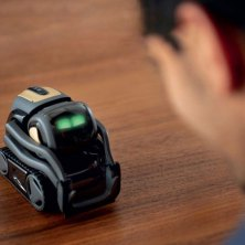 the best robot toys can help your kids get a stem education