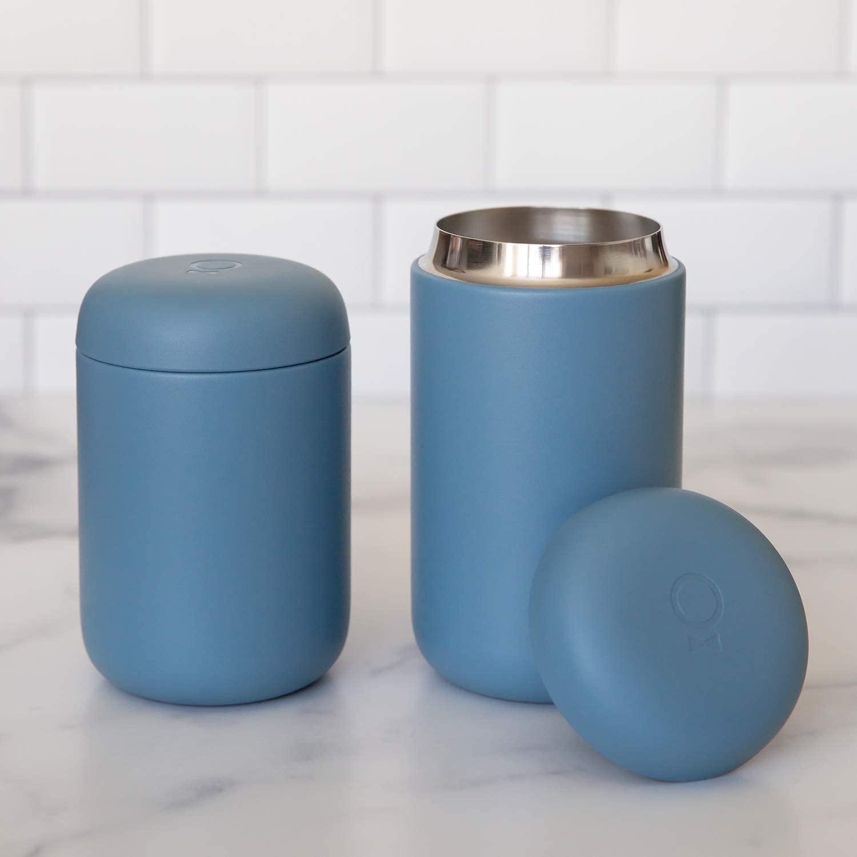 best Christmas gifts - fellow everywhere coffee mug