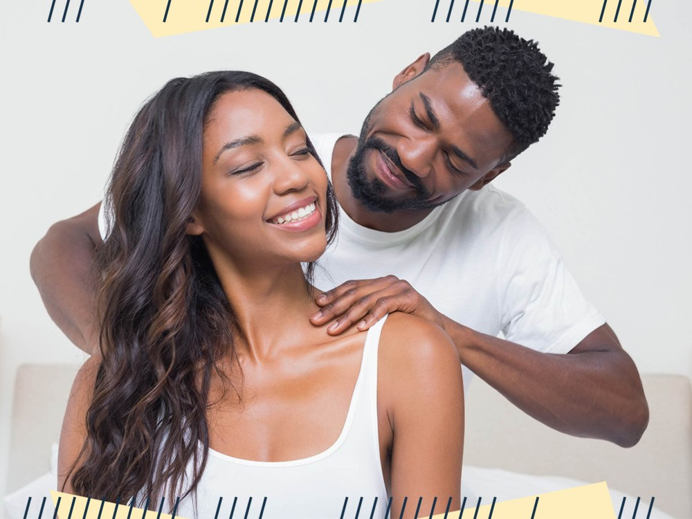 Make Foreplay More Sensual With One of These Top-Rated Massage Oils for Valentine's Day 2021
