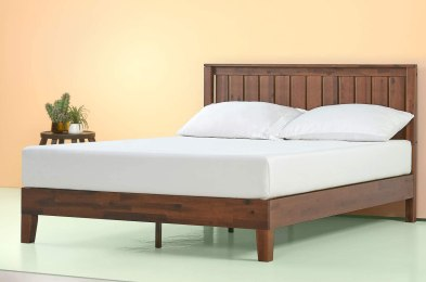 full-size-bed-frame-zinus-1