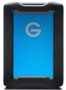 g technology rugged external hard drive