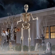 giant-skeleton-featured-image