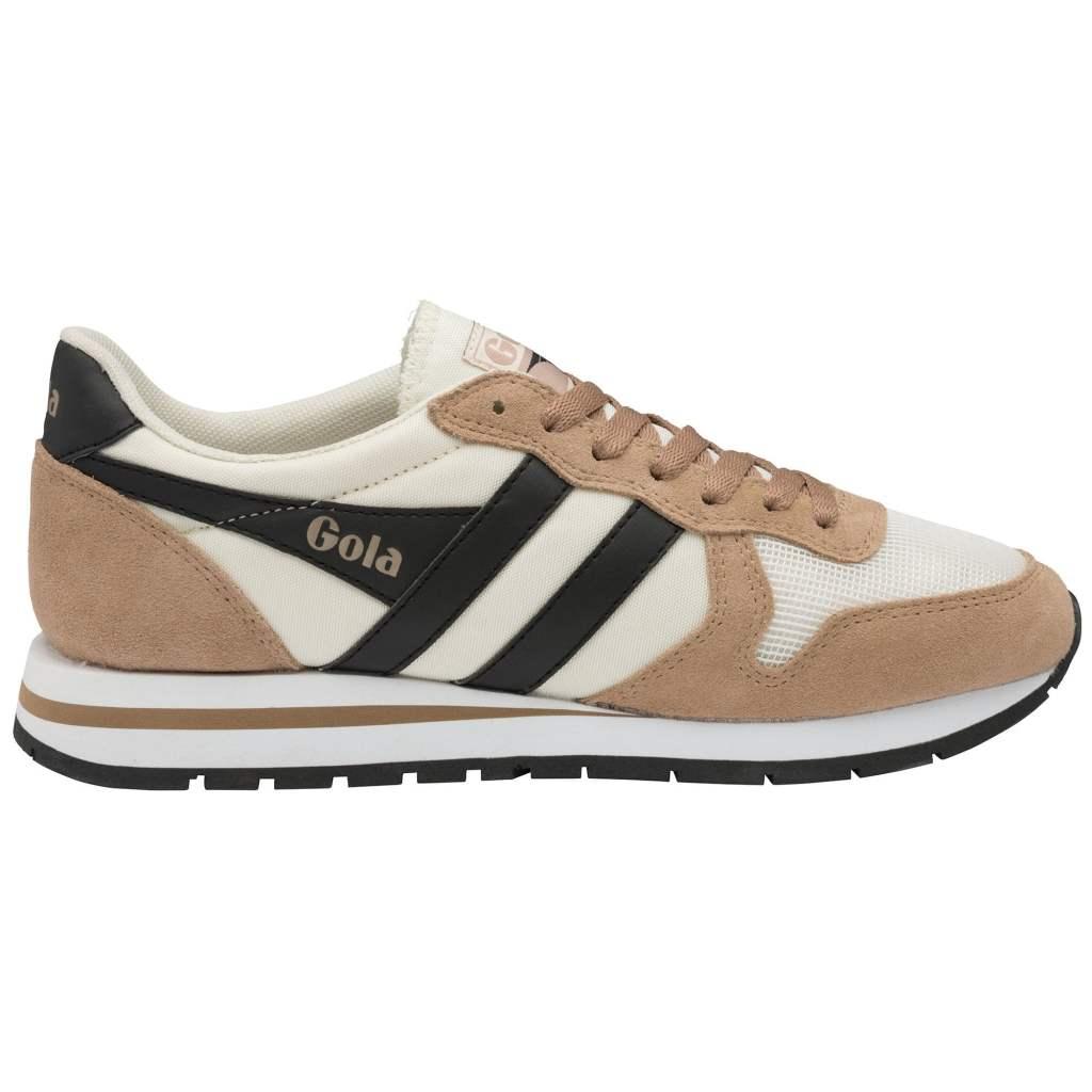 gola classic sneakers