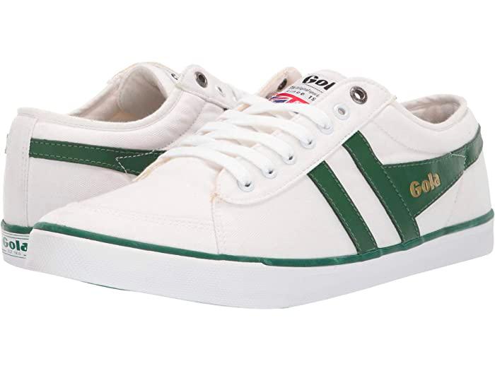 gola comet sneakers for men