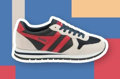gola-shoes