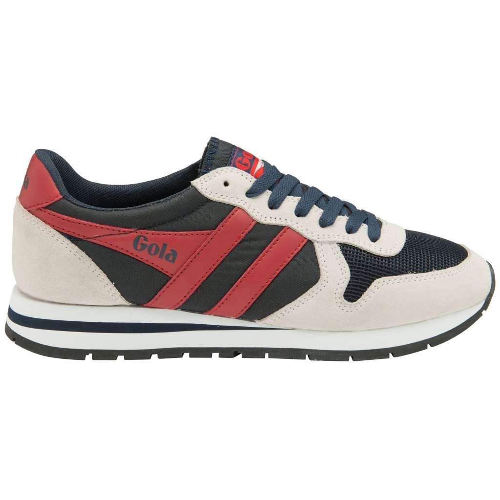 gola men's sneakers