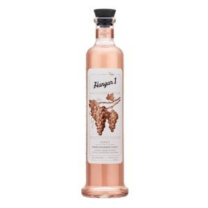 Hangar 1 Rosé Vodka