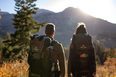 hiking-backpack-featured-image