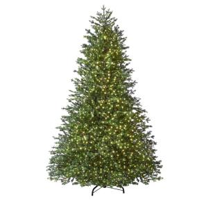 pre-lit christmas tree, best pre-lit christmas tree