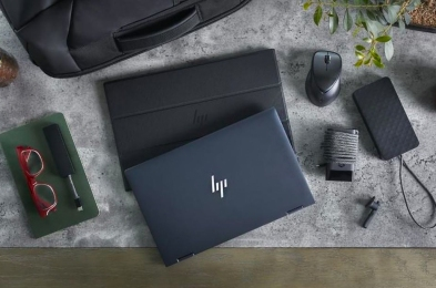 hp-labor-day-sale