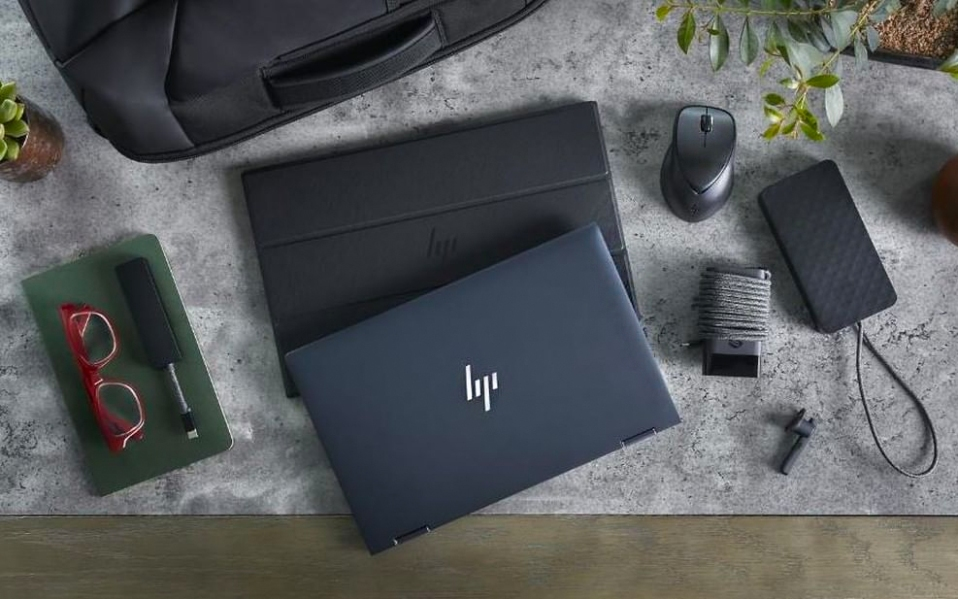 hp labor day sale