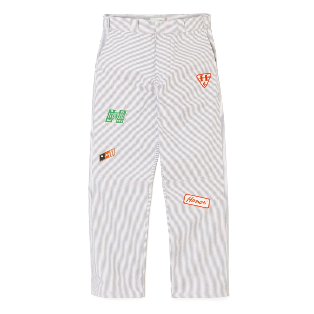 honor the gift - house of gasoline work pants
