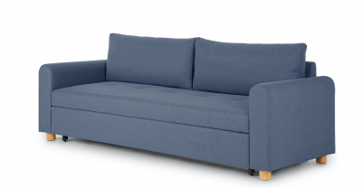 norby sofa bed