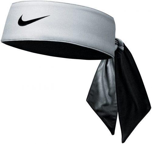Nike Dri-Fit Tie band