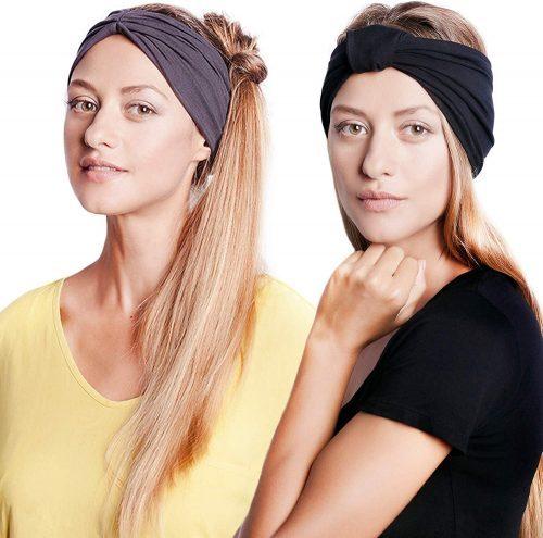 Blom Headband