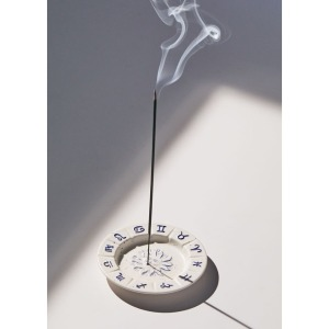 Urban Outfitters Zodiac Incense Holders