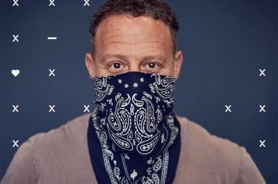inex-gear-bandana-featured-image