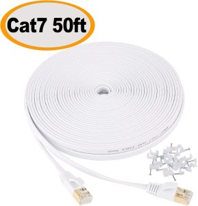 best ethernet cable jadaol