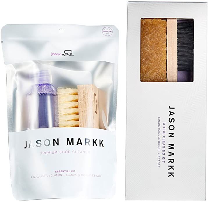 jason markk shoe cleaning kit, best stocking stuffers for 2020