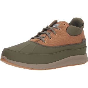 Columbia Men's PFG Delray Duck Shoe