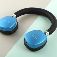 kids-headphones-feature