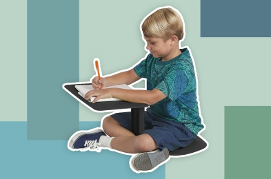 kids-portable-desk-featured-image