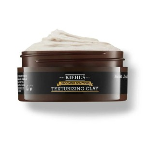 Kiehl's Grooming Solutions Texturizing Clay