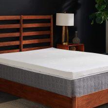 king-soft-mattress-topper-tempur