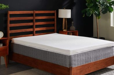 king-soft-mattress-topper-tempur