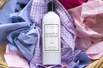 from pods to powders, here are the best laundry detergents to buy right now