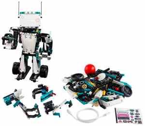 robot toys lego mindstorms