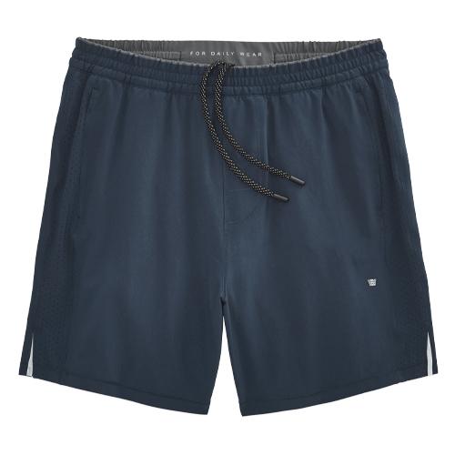 mack weldon running shorts