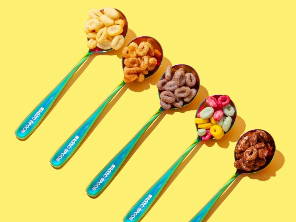 All the Fiber a Grown Boy Needs: 13 Healthy Cereals To Try in 2021