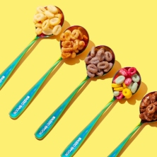 magic-spoon-cereal-featured-image