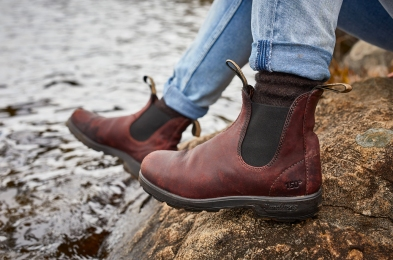 mens-blundstone-150-chelsea-boots