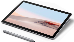 surface go 2 - best drawing tablets of 2020
