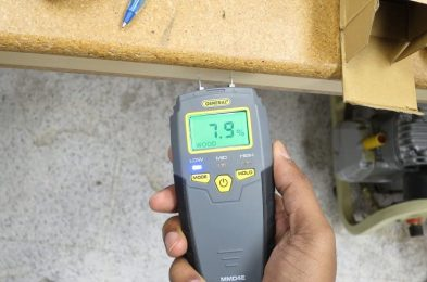 moisture-meter-featured-image