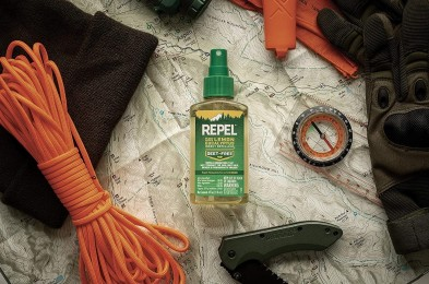 mosquito-repellent-repel-featured-image
