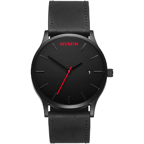 best christmas gifts for 2021- mvmt watches for men