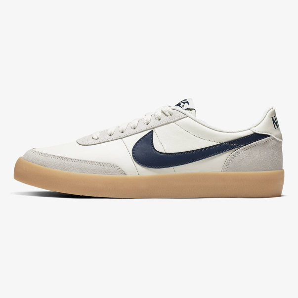 nike killshot 2 sneakers - holiday shopping guide 2020