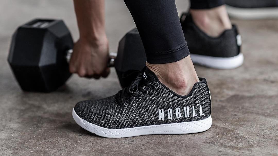 nobull men