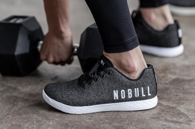 nobull-trainers-feature-image