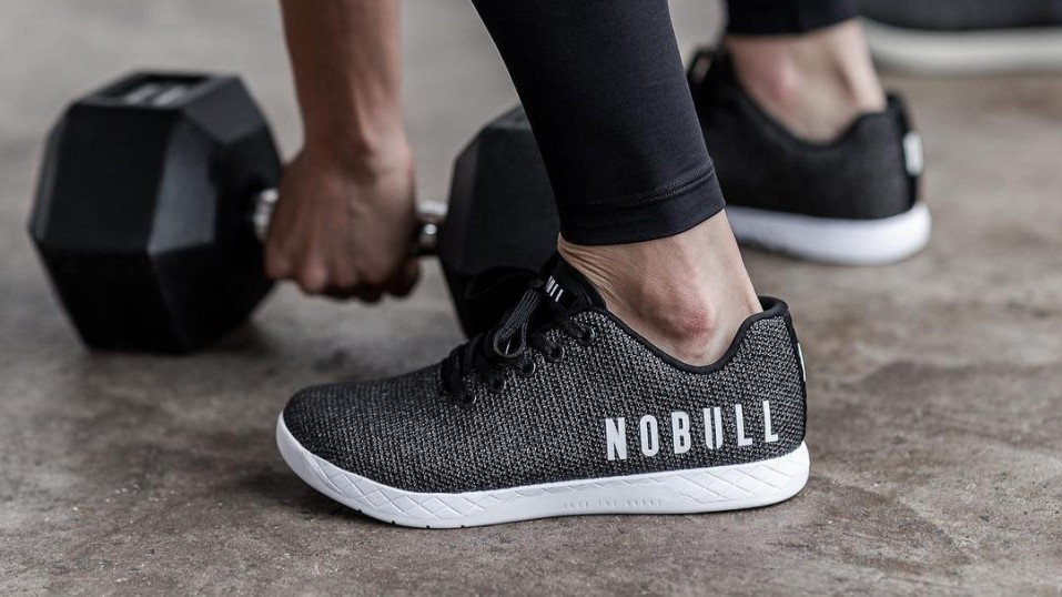 NOBULL Mens Training Shoes and Styles