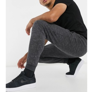 Jack & Jones Essentials Tracksuit Pants