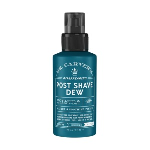 Dollar Shave Club Post Shave Dew