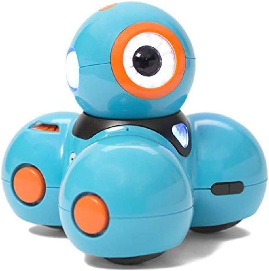 best robot toys of 2020