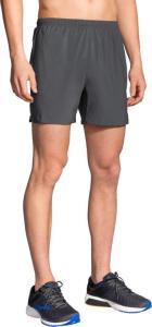 "Brooks Sherpa 5"" Running Shorts, best running shorts for men"