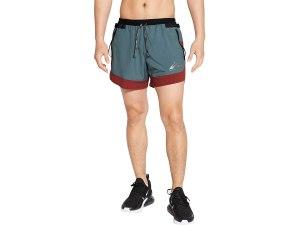 "running shortNike Dri-FIT Trail Flex Stride Shorts 5"""