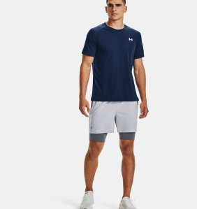 Running shorts under armour, best running shorts for men