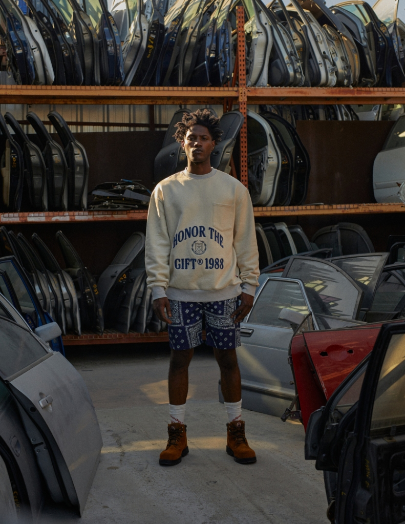 russell westbrook clothing line